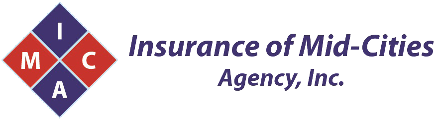 Insurance of Mid-Cities Agency Inc.